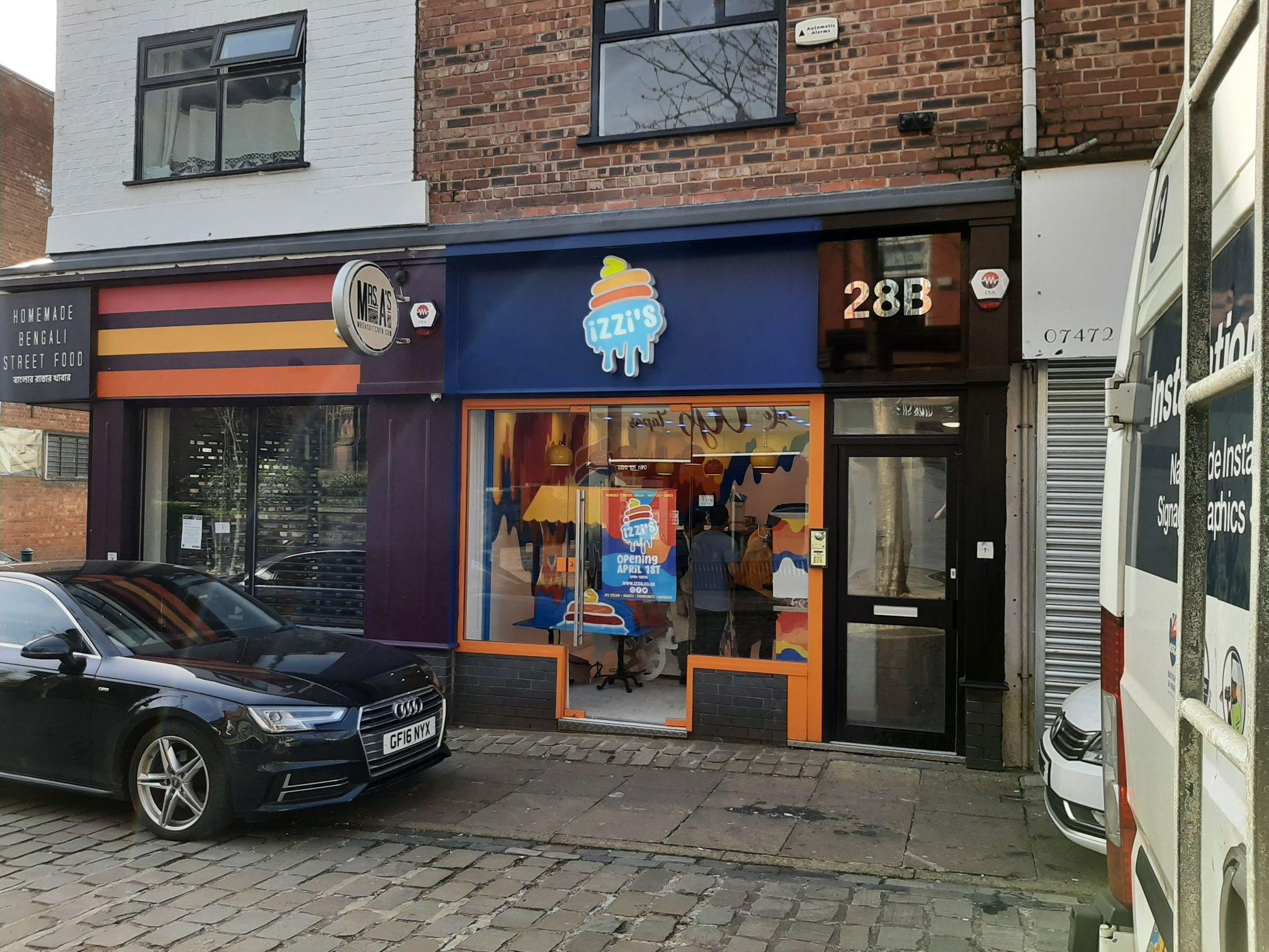 %name retail branding